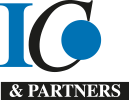 ic&partners.png