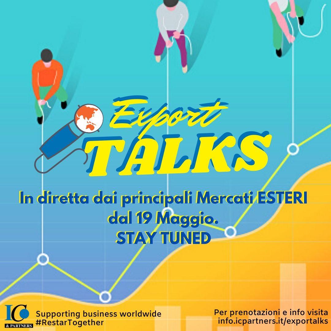 talks (1)