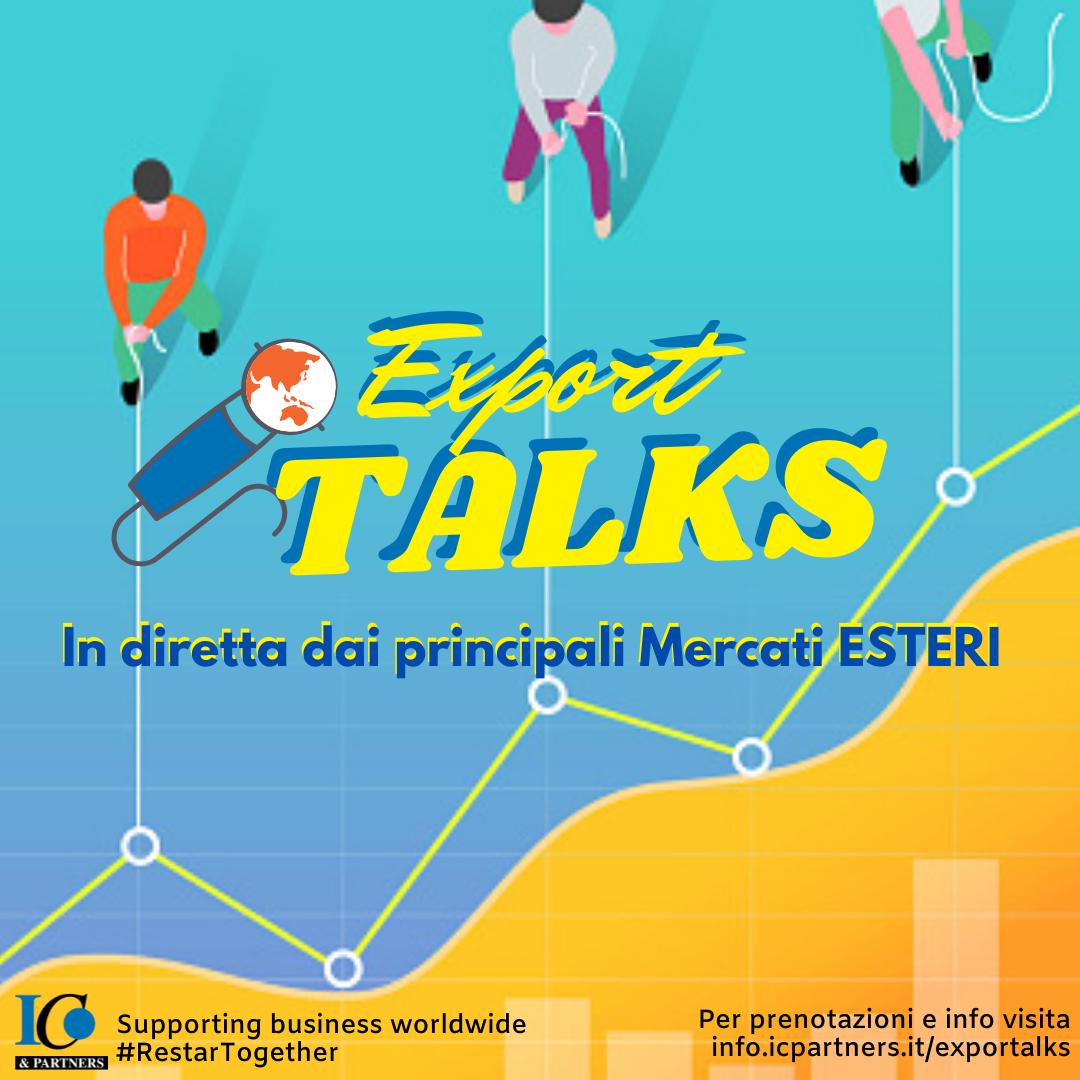 talks (16)